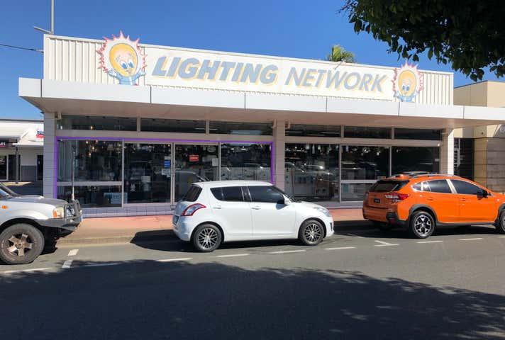 118 Wood Street Mackay QLD 4740 - Image 1