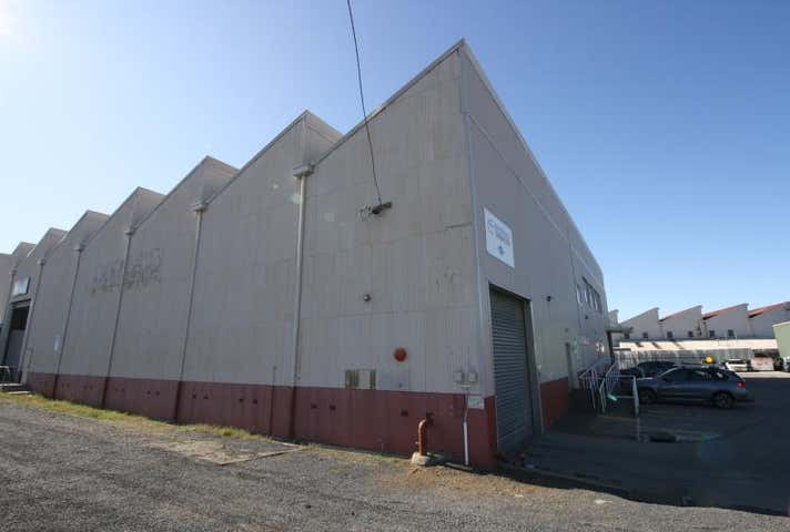 Unit 4, 25 - 33 Howard Road Glenorchy TAS 7010 - Image 1