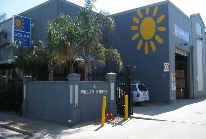 Warehouse 10, 9 William Street Mile End South SA 5031 - Image 1