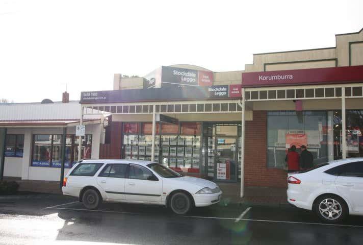 34 Commercial Street Korumburra VIC 3950 - Image 1