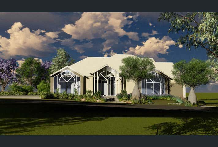 23 Isabel Street Toowoomba City QLD 4350 - Image 1
