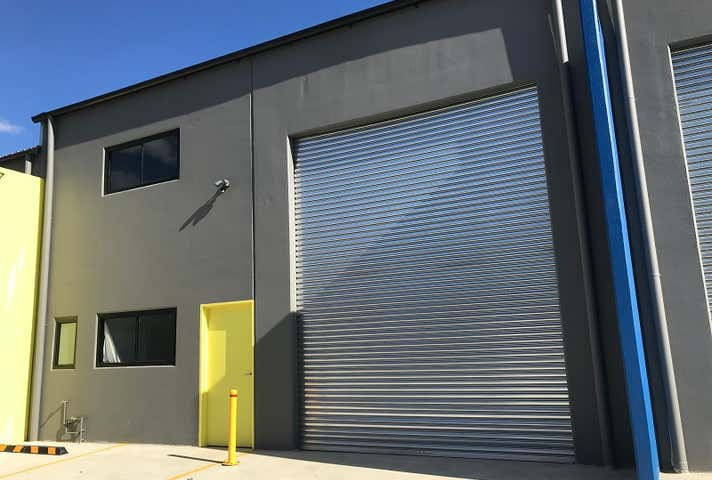 Unit 27, 17 Old Dairy Close Moss Vale NSW 2577 - Image 1