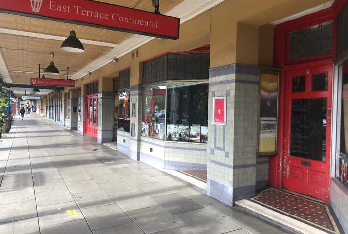 6 East Tce Adelaide SA 5000 - Image 1