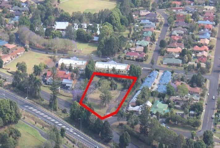 186-190 Lismore Road Wollongbar NSW 2477 - Image 1