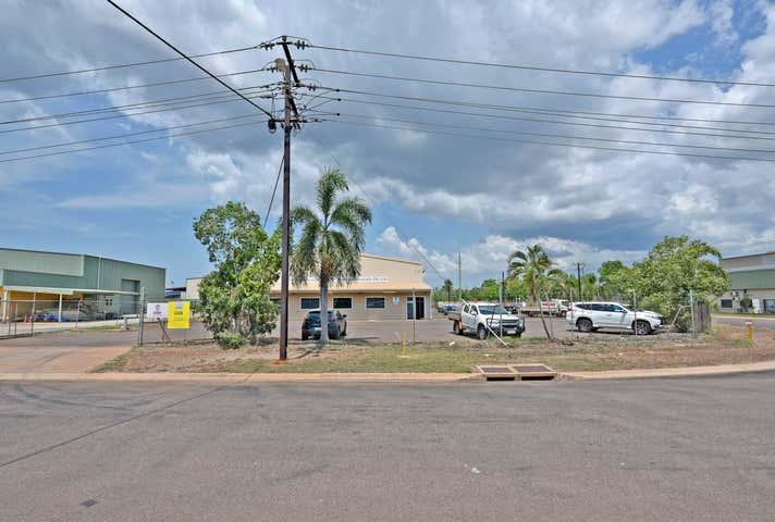 7 Cochrane Street East Arm NT 0822 - Image 1
