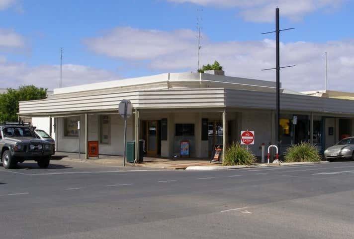 24 Taylor Street Kadina SA 5554 - Image 1
