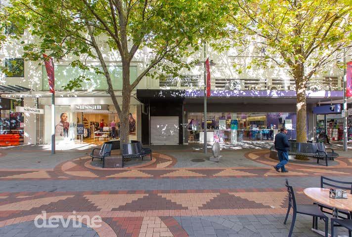 44-48 Elizabeth Street Hobart TAS 7000 - Image 1