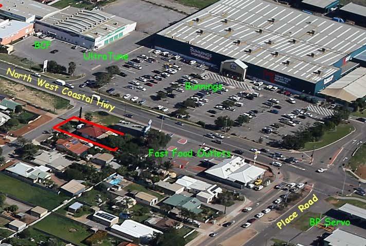 203 First Street Wonthella WA 6530 - Image 1