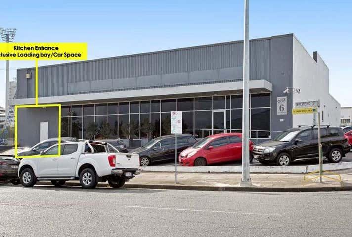 1/6 Overend Street East Brisbane QLD 4169 - Image 1