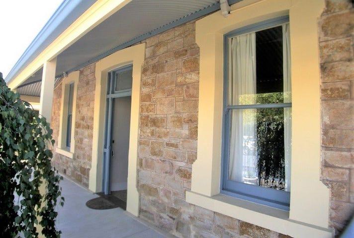 Room 2, 30 Mount Barker Road, Hahndorf, SA 5245