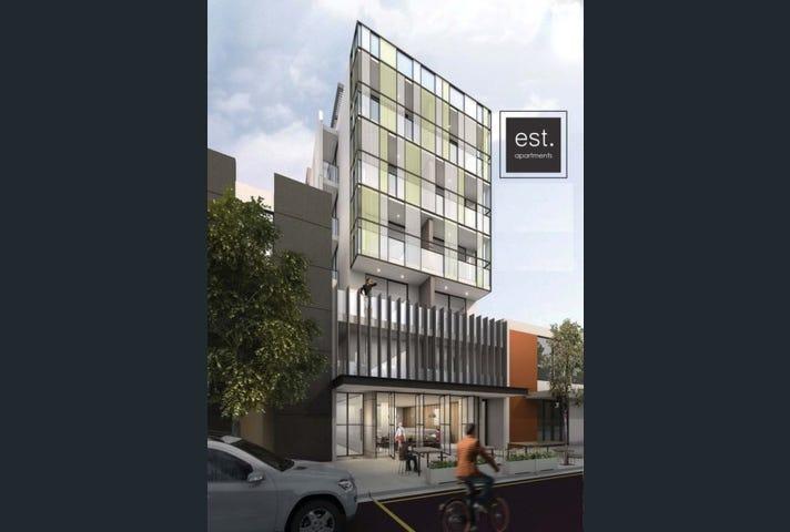 312-314 Wakefield Street, Adelaide, SA 5000