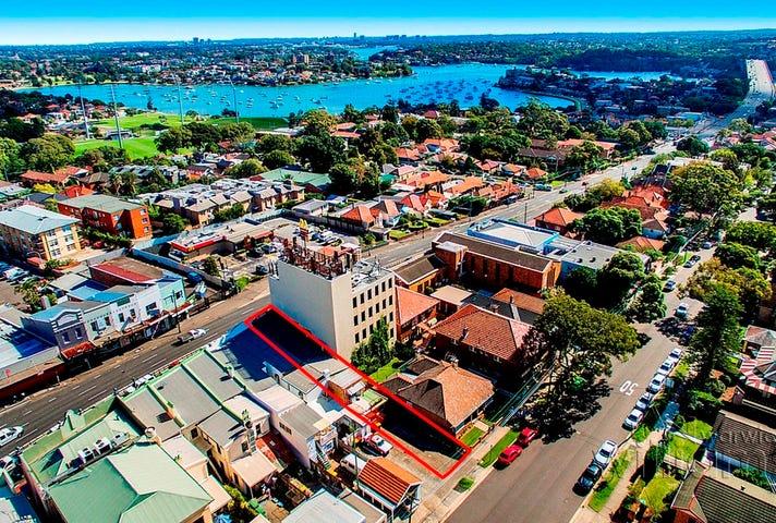 222 Victoria Road, Drummoyne, NSW 2047