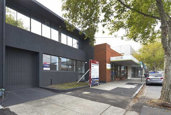 1st Floor, 67 Atherton Rd, Oakleigh, Vic 3166