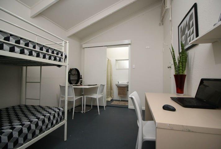 21 - 23 Hindley Street, Adelaide, SA 5000