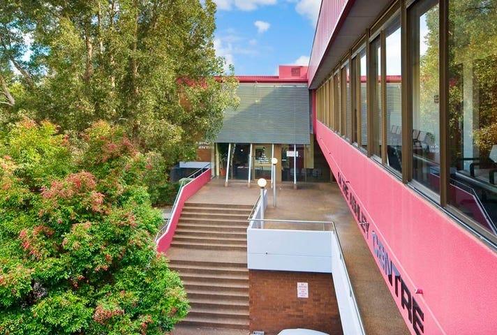 20/1a Ashley Lane, Westmead, NSW 2145