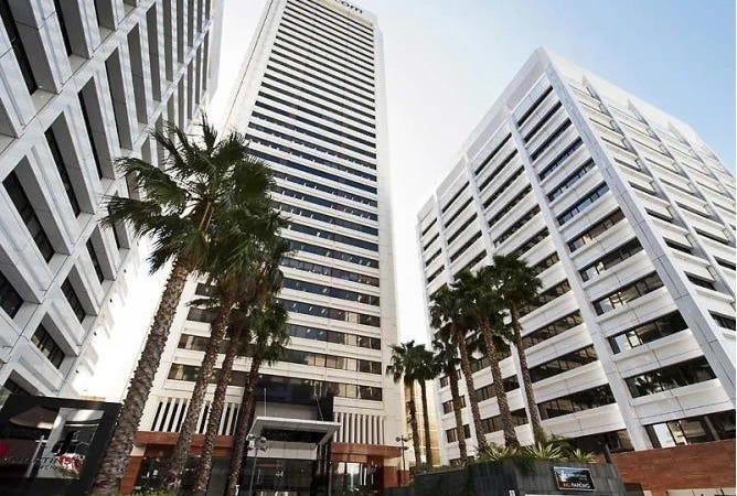 38/44 St Georges Terrace, Perth, WA 6000