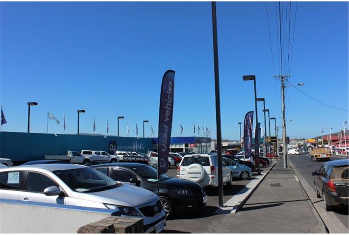 275-279 Main Road, Glenorchy, Tas 7010