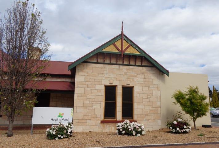 19 Adelaide Place, Port Lincoln, SA 5606