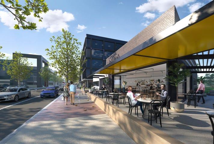 Cafe, 55 Victor Crescent, Narre Warren, Vic 3805