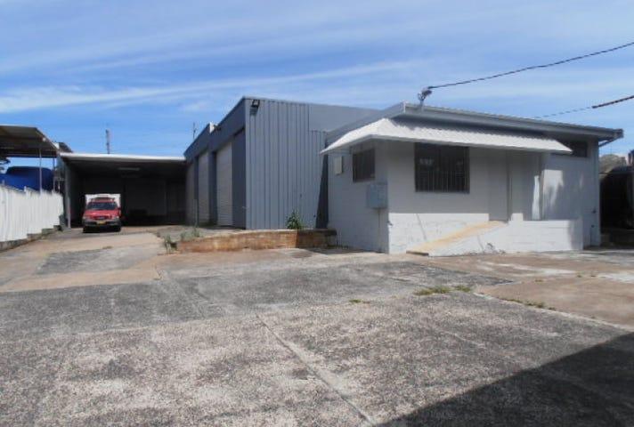16 Birru Road, North Gosford, NSW 2250