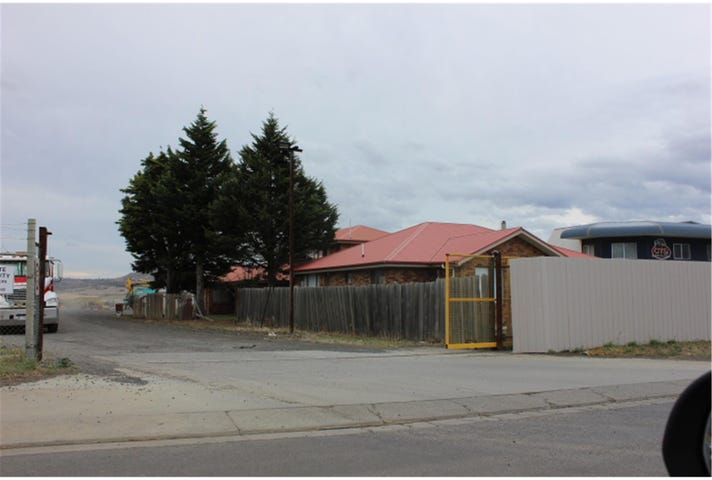 44 Bluemetal Drive, Bridgewater, Tas 7030