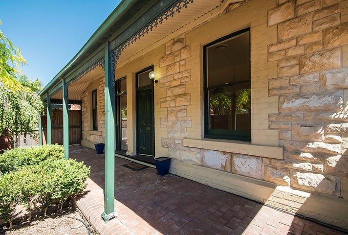 182-184 Melbourne Street, North Adelaide, SA 5006