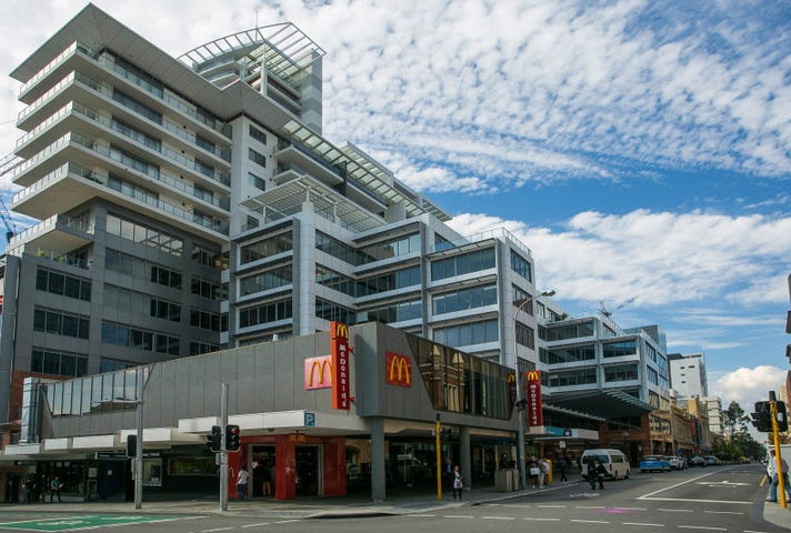 Commercial real estate for lease in perth wa 6000 pg 15 for 251 st georges terrace perth