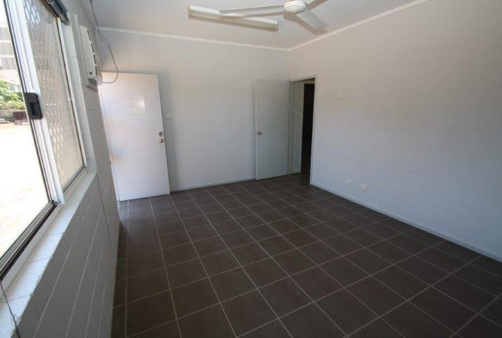 Unit 2, 43 Blackman, Broome, WA 6725