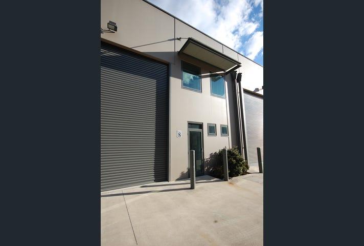 8/13 Lyell Street, Mittagong, NSW 2575