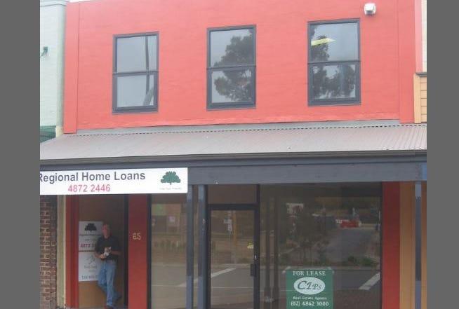 2/65 Main Street, Mittagong, NSW 2575