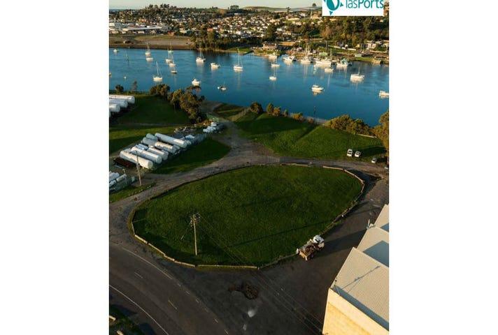5 Formby Road, Devonport, Tas 7310