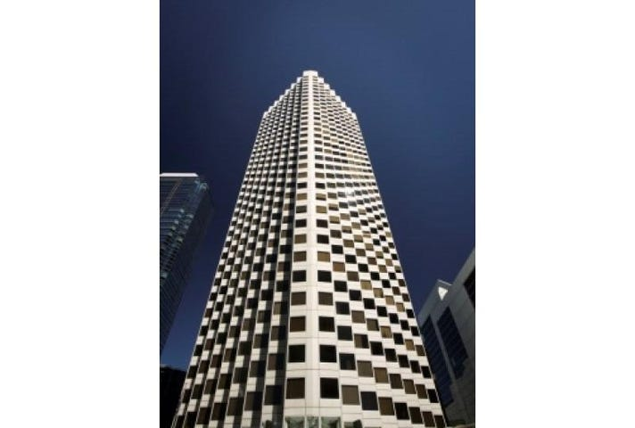 Commercial real estate for lease in perth wa 6000 pg 32 for 160 st georges terrace