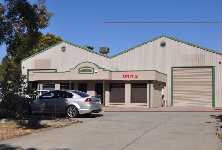 2,84 Rundle Road, Salisbury South, SA 5106
