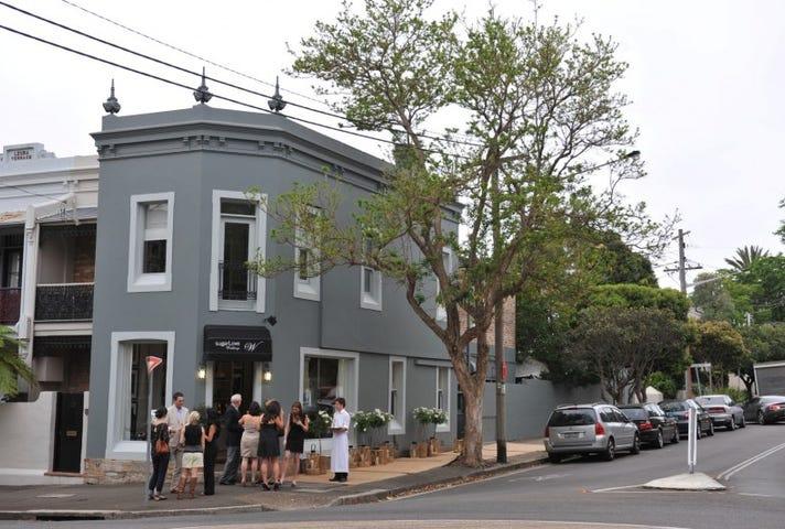 27 Moncur Street, Woollahra, NSW 2025