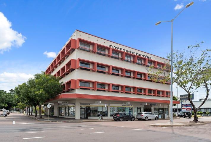 F2 T3/43 Cavenagh Street, Darwin City, NT 0800