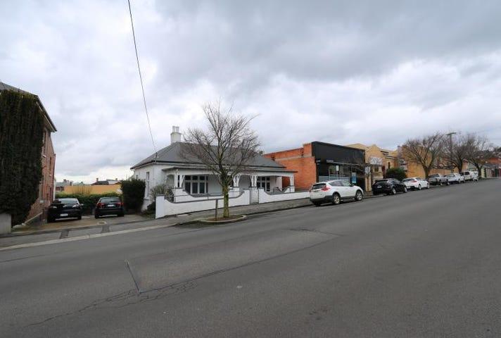 42 Canning Street, Launceston, Tas 7250