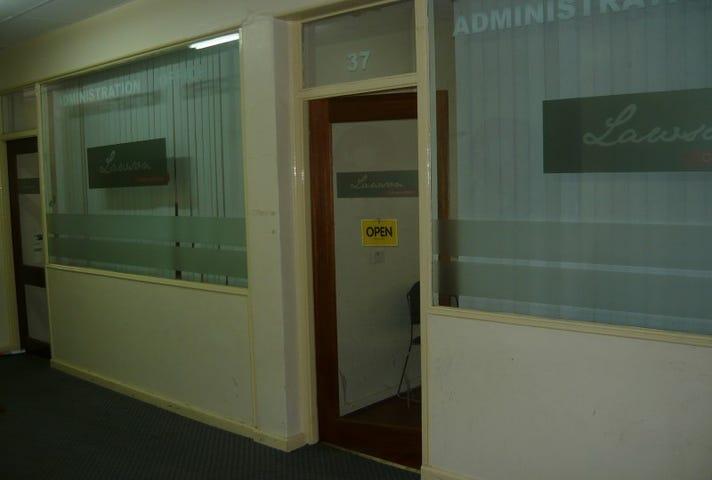 Room 36 & 37 Vanity Court Arcade, 249 Lonsdale Street, Dandenong, Vic 3175