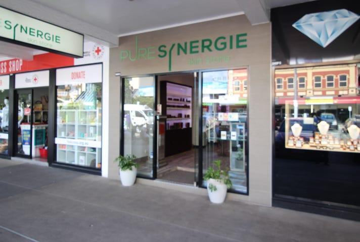 2/50 Lake Street, Cairns City, Qld 4870