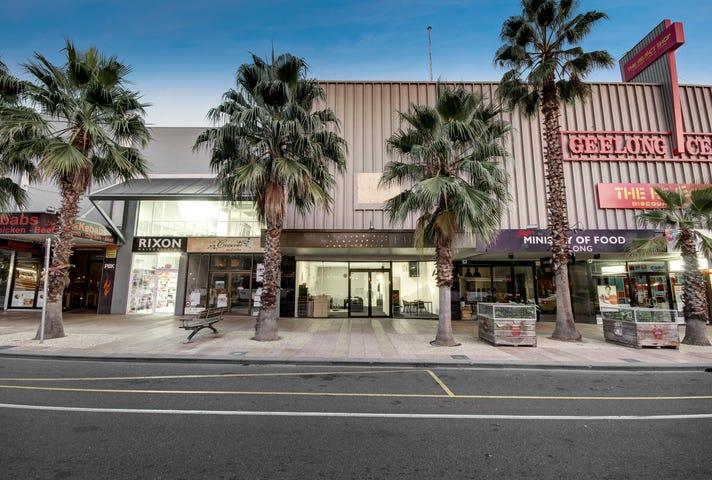 108 Moorabool Street, Geelong, Vic 3220