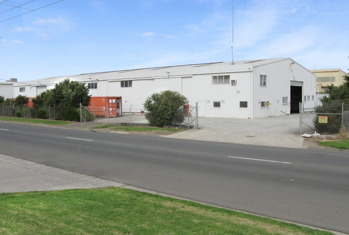76-78 Barwon Terrace, South Geelong, Vic 3220