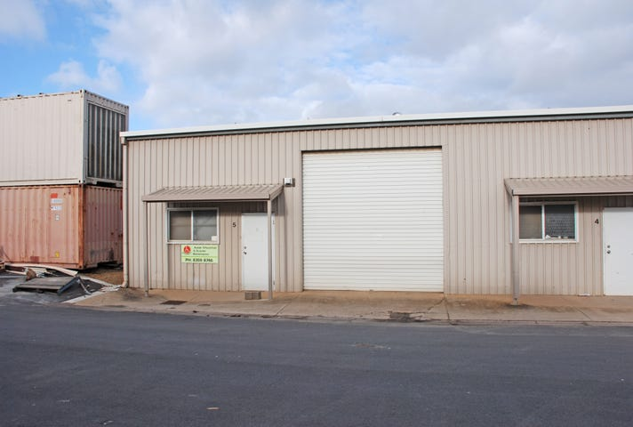 5/1265 Main North Road, Para Hills West, SA 5096