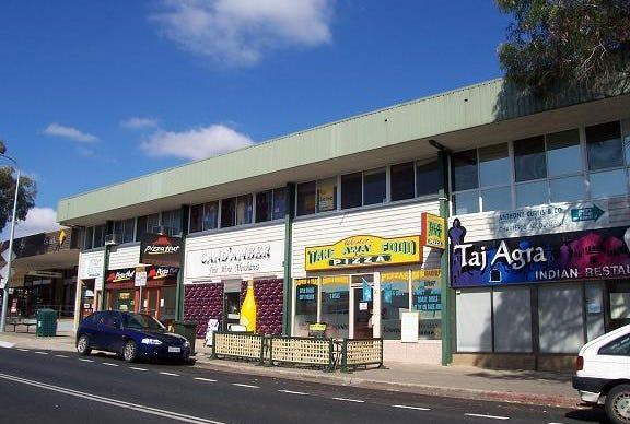 15-25 Brierly Street, Weston, ACT 2611
