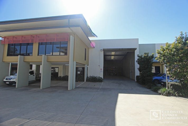 3/65 Business Street, Yatala, Qld 4207