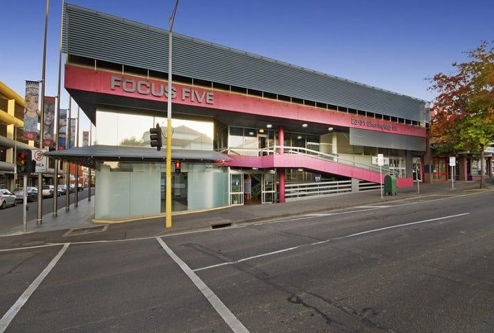 4A/23-31 Gheringhap Street, Geelong, Vic 3220