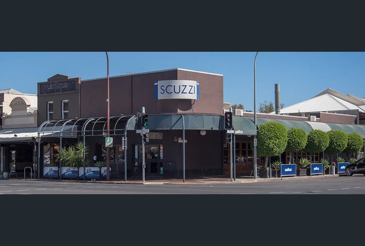 99 O' Connell Street, North Adelaide, SA 5006