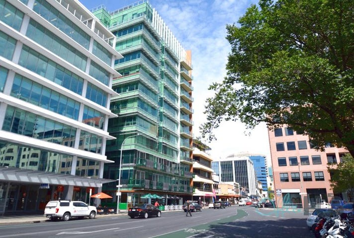 S12, 147 Pirie Street, Adelaide, SA 5000