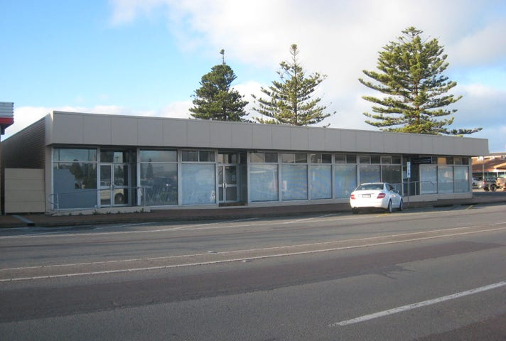 75 Liverpool Street, Port Lincoln, SA 5606