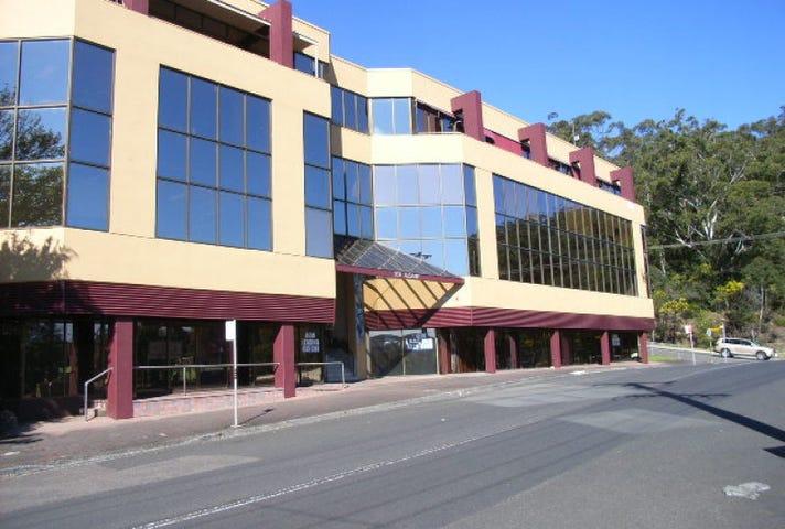 Suites, 207 Albany Street, Gosford, NSW 2250