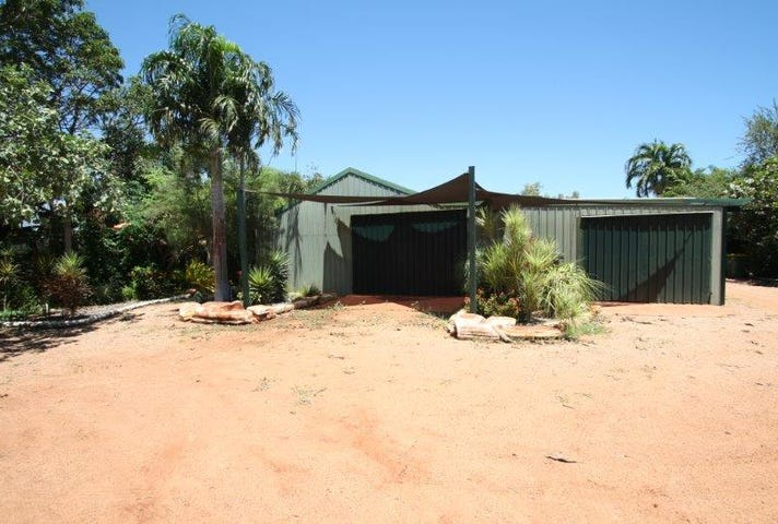 38 Blackman St, Broome, WA 6725