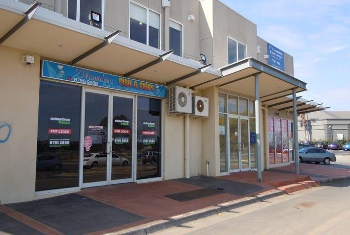 Shop 10, 248 Clyde Road, Berwick, Vic 3806